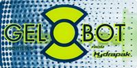 Gelbot 200 in UNSERE MARKEN