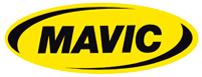Mavic 200 in UNSERE MARKEN