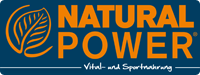 Naturalpower 200 in UNSERE MARKEN