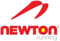 Newton 200 in UNSERE MARKEN