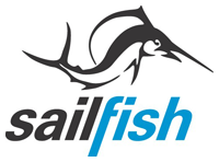 Sailfish 200 in UNSERE MARKEN