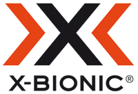 X-bionic 200 in UNSERE MARKEN