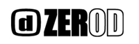 Zerod 200 in UNSERE MARKEN