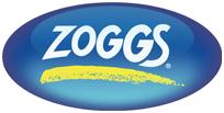 Zoggs 200 in UNSERE MARKEN