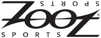 Zoot 200 in UNSERE MARKEN