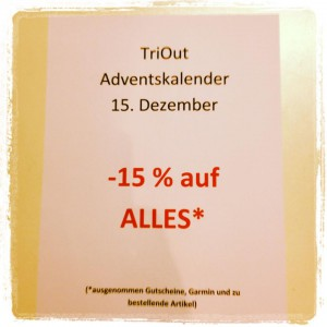 TriOut-Adventskalender151212-300x300 in NEWS-INFOS