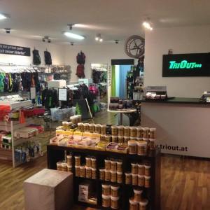 Shop314102015-300x300 in UNSER SHOP